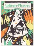 Audience Pleasers, Two, Lynn Freeman Olson, 0739014196