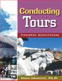 Conducting Tours 3rd Edition