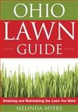 The Ohio Lawn Guide, Melinda Myers, 1591864194