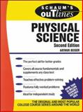 Schaum's Outline of Physical Science 2nd Edition