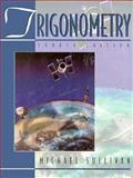 Trigonometry, Sullivan, Michael, 0134564197