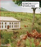 Simon Starling, Dieter Roelstraete, 0714864196