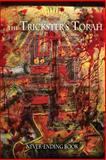 Trickster's Torah, Steven Leyba, 1497344190