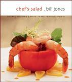 Chef's Salad, Bill Jones, 1552854191