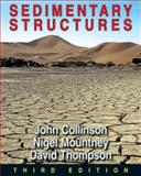 Sedimentary Structures, John Collinson and Nigel Mountney, 190354419X