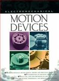 Motion Devices and Transformers, Chai, Hi-Dong, 0132634198