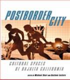 Postborder City, , 0415944198