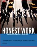 Honest Work 3rd Edition