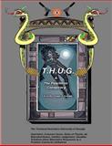 T. H. U. G., Joseph Koncelik, 1499124201