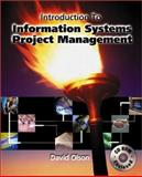 Introduction to Information Systems Project Management, Olson, David L., 0072424206