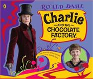 Charlie and the Chocolate Factory, Roald Dahl, 0142404209