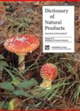 Dictionary of Natural Products, , 0412604205
