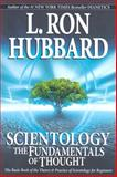 Scientology, Harry Chase and L. Ron Hubbard, 1403144206