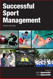 Successful Sport Management 3rd Edition