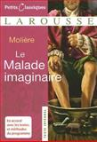 Le Malade Imaginaire, Molière, 2035834201