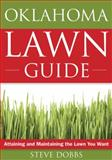 The Oklahoma Lawn Guide, Steve Dobbs, 1591864208
