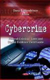 Cybercrime, , 1621004201
