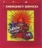 Practical Problems in Mathematics for the Emergency Services, Sturtevant, Thomas B., 0766804208