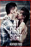 At First Sight, Heather Todd, 1494904209