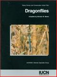 Dragonflies, N. W. Moore and International Union for Conservation of Nature and Natural Resources Staff, 2831704200