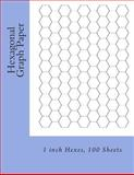 Hexagonal Graph Paper, Paul Fleury, 1495434206