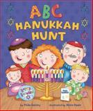 ABC Hanukkah Hunt, Tilda Balsley, 1467704202