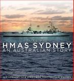 The Search for HMAS Sydney : An Australian Story, , 1742234208