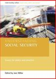 Understanding Social Security : Issues for Policy and Practice, , 1861344201
