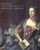 Madame de Pompadour, Colin Jones, 0300094205