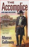 The Accomplice, Marcus Galloway, 0425214206