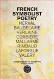 French Symbolist Poetry, , 0520254201