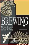 Brewing 9780412264207
