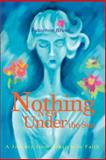 Nothing New under the Sun, Fabienne Brush, 0595284205