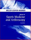 Review of Sports Medicine and Arthroscopy 9780721694207