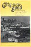 City on the Sand, Mary Corddry, 0870334204