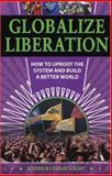 Globalize Liberation, , 0872864200