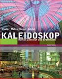 Kaleidoskop 8th Edition