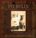 Pit Bulls, Anthony Julian, 1620064200