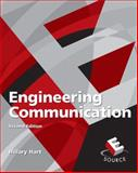 Engineering Communication, Hart, Hillary, 0136044204