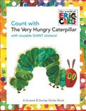 Count with the Very Hungry Caterpillar, Eric Carle, 0448444208