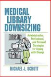 Medical Library Downsizing 9780789004208