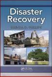 Disaster Recovery, Phillips, Brenda D., 1420074202
