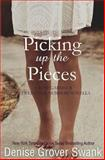 Picking up the Pieces, Denise Grover Swank, 1500714208