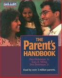 The Parent's Handbook, Don C. Dinkmeyer and Gary D. McKay, 0979554209
