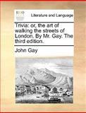 Trivi, John Gay, 1170594204