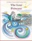 The Lost Princess, Rebbe Nachman's Tales, 1500324205