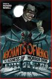 Merchants of Menace : The Business of Horror Cinema, , 1623564204