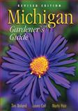 Michigan Gardener's Guide, Timothy Boland and Laura Coit, 1930604203