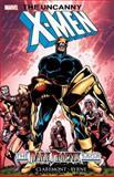 X-Men 0th Edition