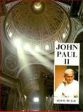John Paul II, Adam Bujak, 0898704219